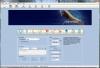 XHeader 1.1215 image 1
