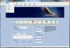 XHeader 1.1215 image 2