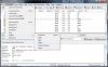 X-NetStat Pro 5.61 image 1