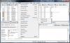 X-NetStat Pro 5.61 image 2
