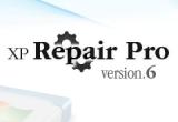XP Repair Pro 6.0.6 poster