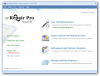 XP Repair Pro 6.0.6 image 0