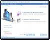 XP Repair Pro 6.0.6 image 1