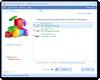 XP Repair Pro 6.0.6 image 2