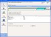 XP Tools Pro 9.8.38 image 0