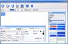 XP Web Buttons 3.52 image 0