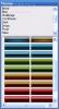XP Web Buttons 3.52 image 2
