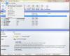 XSpy Shield Gold 4.6 Build 06.17 image 2