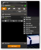Xfire 2.44 Build 761 image 1