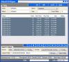 Xilisoft CD Ripper 1.0.47.0515 image 0