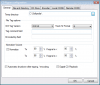 Xilisoft CD Ripper 1.0.47.0515 image 1