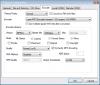 Xilisoft CD Ripper 1.0.47.0515 image 2