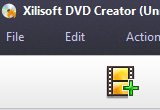 Xilisoft DVD Creator [DISCOUNT: 15% OFF] 7.1.2 Build 20120810 poster