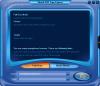 Xilisoft DVD Maker Suite 1.1.16.1212 image 0