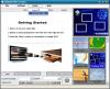 Xilisoft DVD Maker Suite 1.1.16.1212 image 2