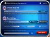Xilisoft ISO Burner 1.0.56.0112 image 0