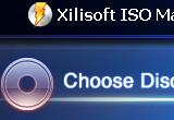 Xilisoft ISO Maker 1.0.20.0508 poster