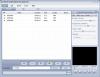 Xilisoft Media Toolkit Ultimate 5.0.50.0403 image 0