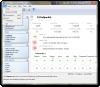 Xinorbis 6.1.5 image 1