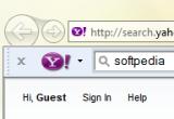 Yahoo! Toolbar 8.5.3.16 Build 2013.4.2.1 poster
