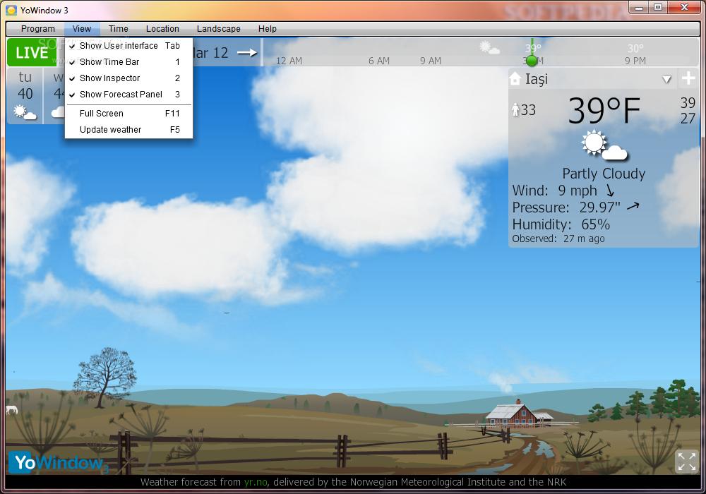 تحميل برنامج pdf eraser كامل