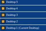 DeskSpace 1.5.8.14 poster