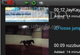 YouTube Widget 1.0.4.0 poster