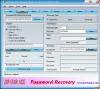 ZIP RAR ACE Password Recovery 2.52.41 image 0