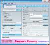 ZIP RAR ACE Password Recovery 2.52.41 image 2