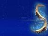 Znow Desktop Decoration 1.1.1 image 1