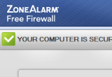 ZoneAlarm Free Firewall 13.3.209.000 poster