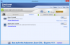 ZoneAlarm Free Firewall 13.3.209.000 image 1