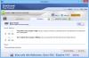 ZoneAlarm Free Firewall 13.3.209.000 image 2