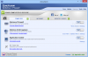 ZoneAlarm Pro Antivirus + Firewall [DISCOUNT: 70% OFF!] 13.3.209.000 image 1
