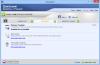 ZoneAlarm Pro Antivirus + Firewall [DISCOUNT: 70% OFF!] 13.3.209.000 image 2