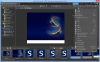 Zoner Photo Studio PRO 16 Build 7 image 1