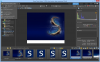 Zoner Photo Studio PRO 16 Build 7 image 2