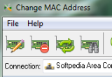 Change MAC Address 2.6.0 Build 82 poster