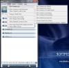 amsn Portable 0.98.4 image 2