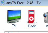 anyTV 2.64 poster