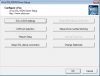 cFos 8.01 Build 3134 Beta / 8.00 Build 3101 image 1