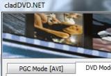 cladDVD.NET 3.5.7 poster