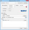 dBpowerAMP Music Converter 15.1 image 0
