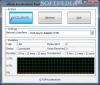eMule Acceleration Tool 3.2.0.0 image 0
