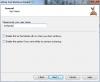 eMule Xtreme 8.1 image 0