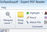 Expert PDF Reader 9.0.180 poster