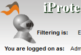iProtectYou Pro 8.8 poster