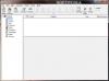 i.Scribe 2.0 Build 61 image 0