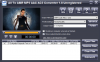 iWellsoft All to AMR MP3 AAC AC3 Converter 1.8 image 0
