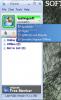 inSpeak Communicator 10.2.2 Build 17 image 0